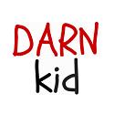 DarnKid