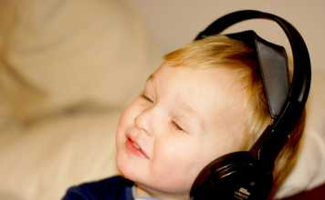 10 Perfect Examples Of What Mommy Says vs. What Kids Hear