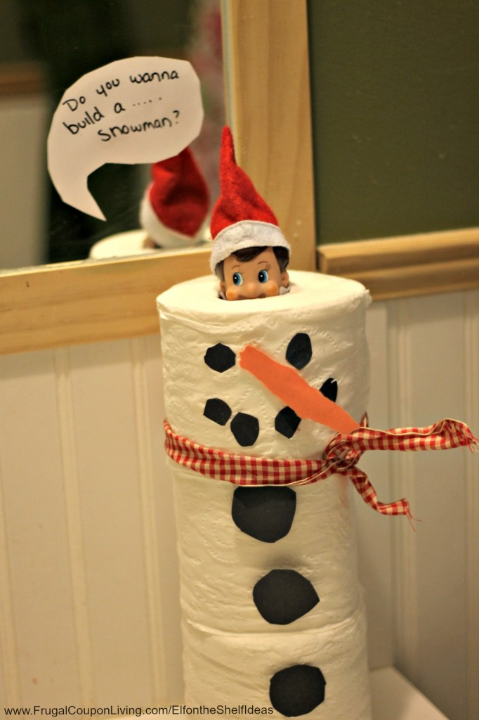 TP-Snowman-Elf-on-the-shelf-papertowel