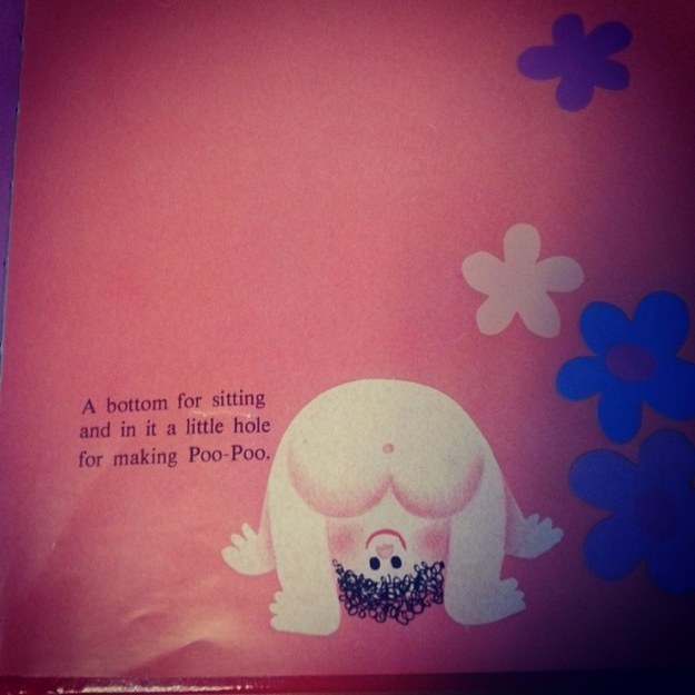 kids-book-bum-is-for