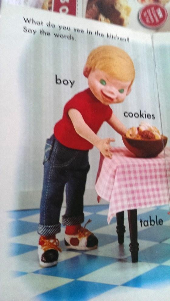 kids-book-demon-like-cookies