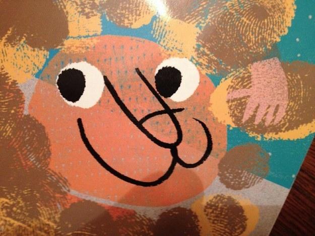 kids-book-lions-nose