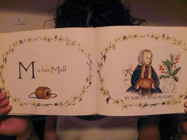kids-book-miss-muff