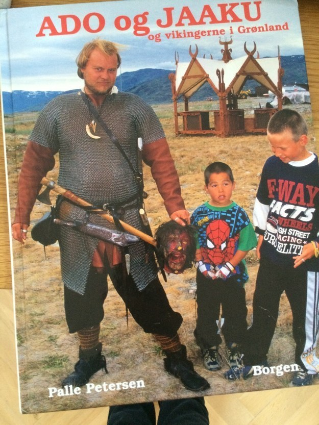kids-book-viking-head