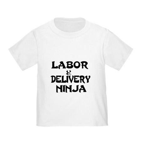 labor_delivery_ninja_tshirt
