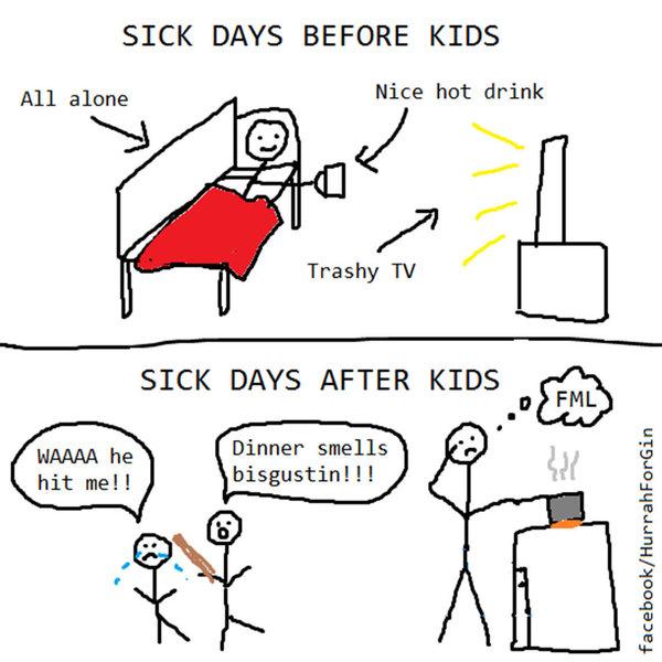 ll4ss-funny-parenting-cartoons-10