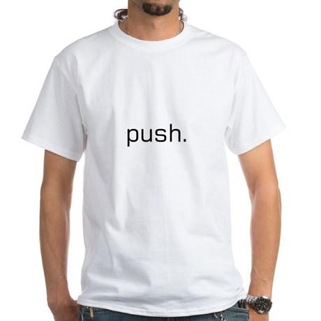 push_tshirt