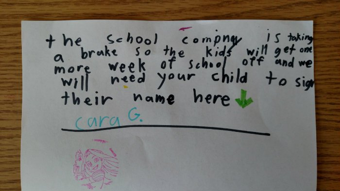 girl-forges-note-for-school