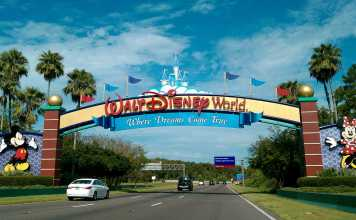 Disney World Planning Tips For a Stress Free Vacation