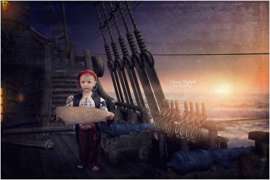 I-create-whimsical-portraits-of-children1__880