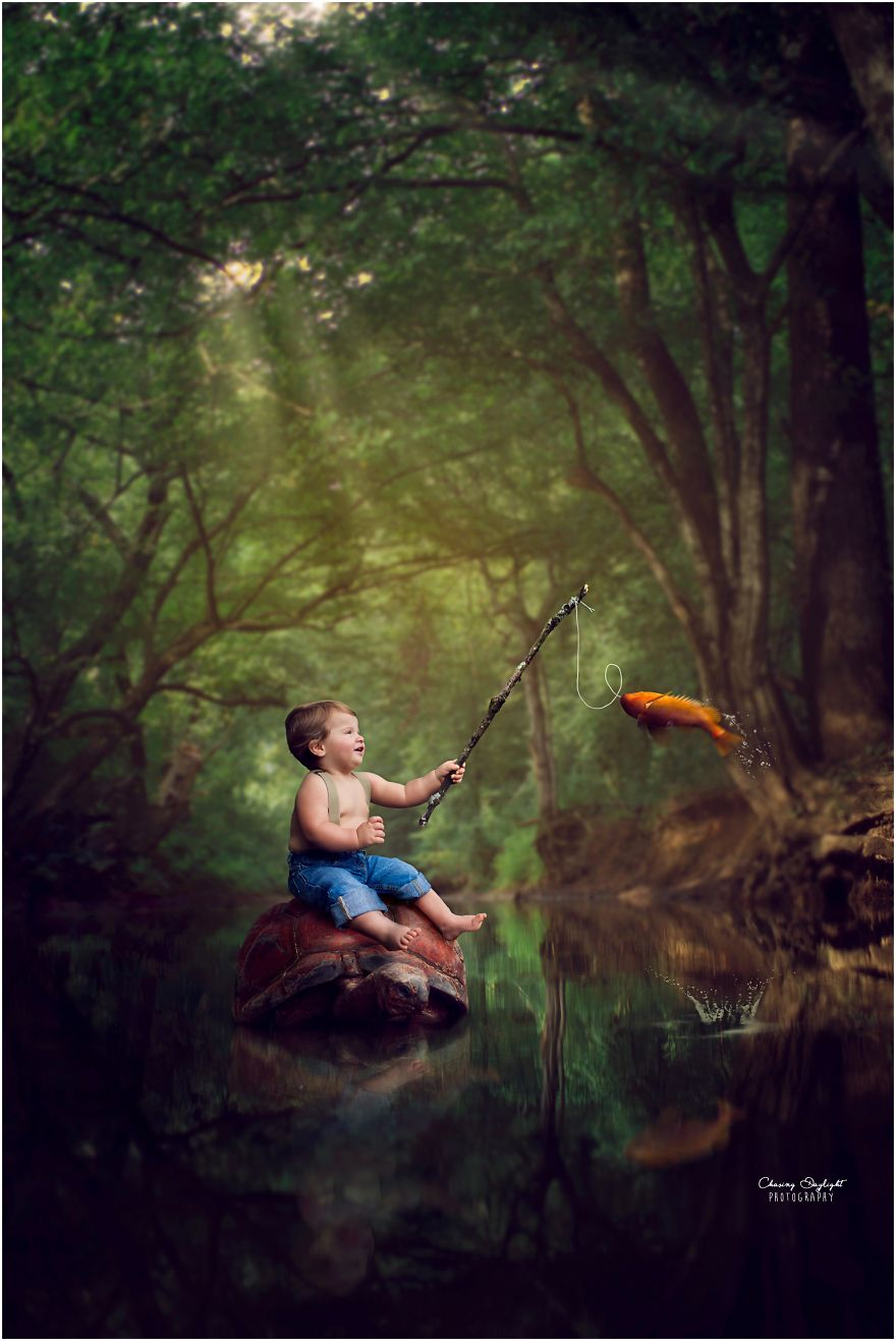 i-create-whimsical-portraits-of-children-11__880