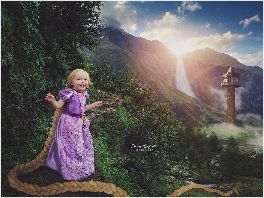 i-create-whimsical-portraits-of-children-2__880