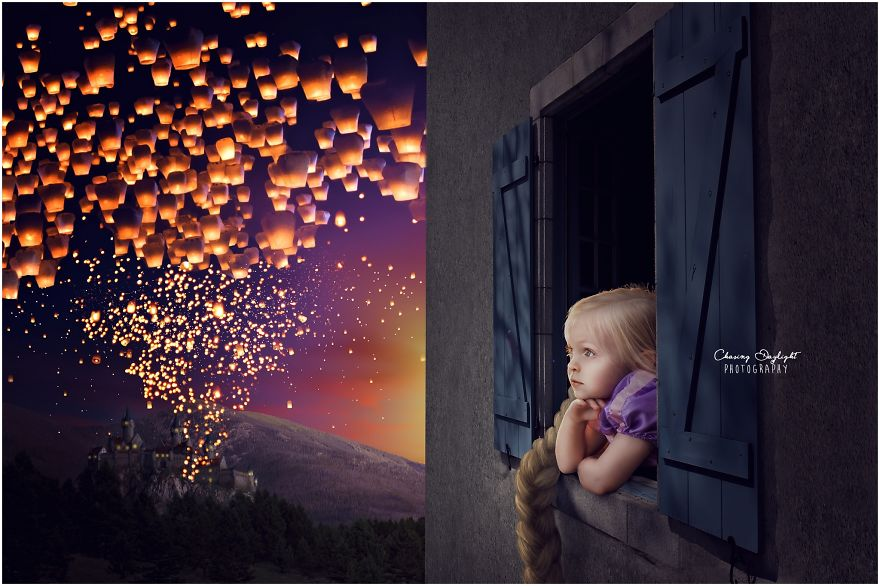 i-create-whimsical-portraits-of-children-4__880