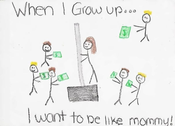 inappropriate-funny-kid-drawings-1
