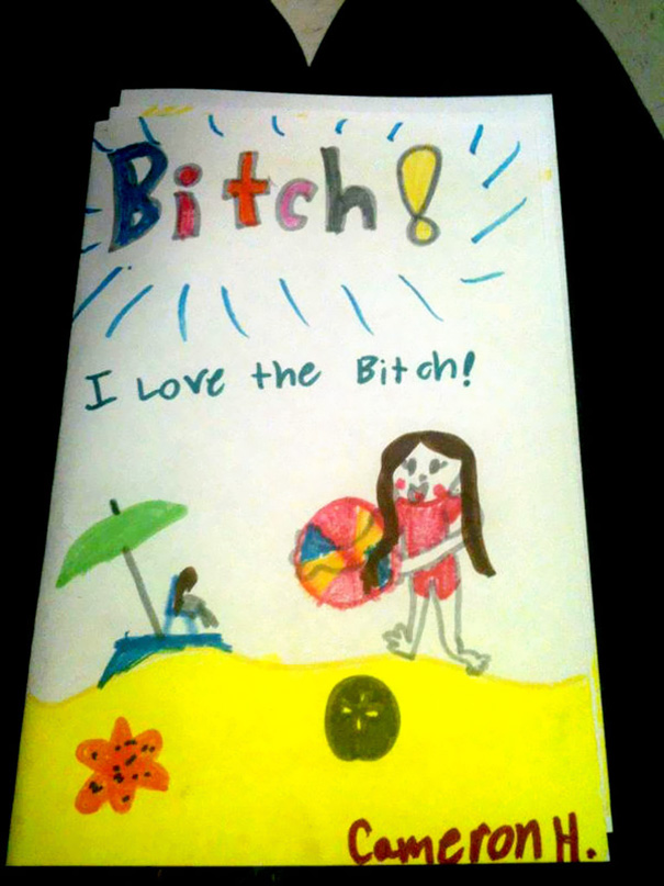 inappropriate-funny-kid-drawings-10