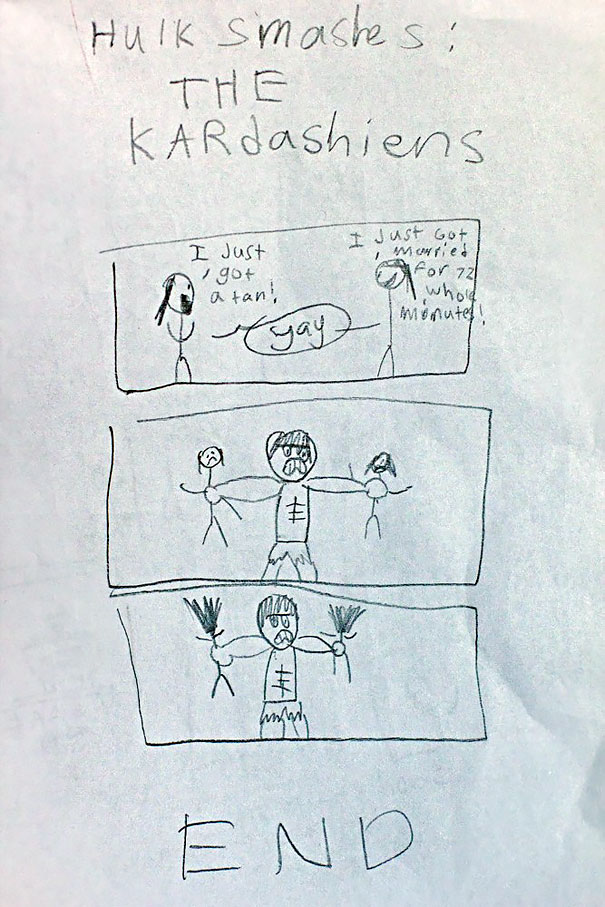 inappropriate-funny-kid-drawings-2