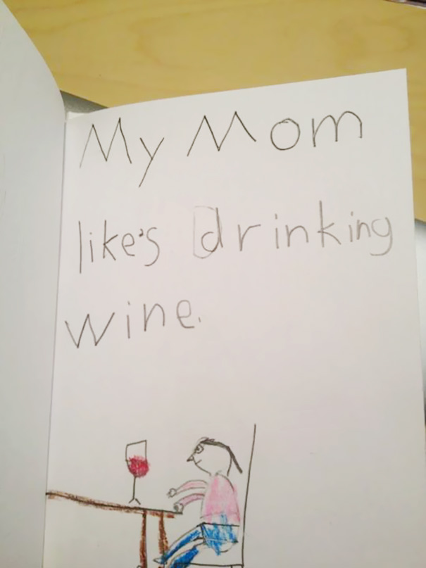 inappropriate-funny-kid-drawings-5