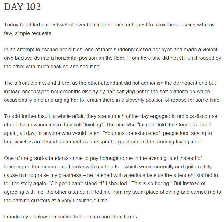 msc8q-day-103