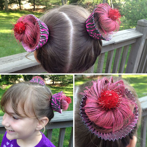 crazy-hair-day-6__605