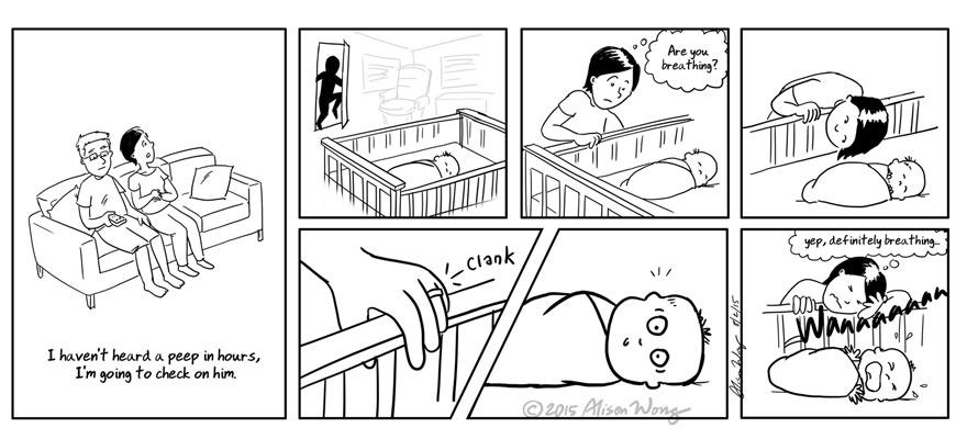 new-mom-comics-funny-motherhood-being-a-mom-alison-wong-55__880