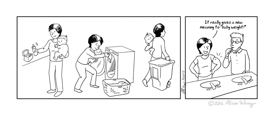 new-mom-comics-funny-motherhood-being-a-mom-alison-wong-65__880