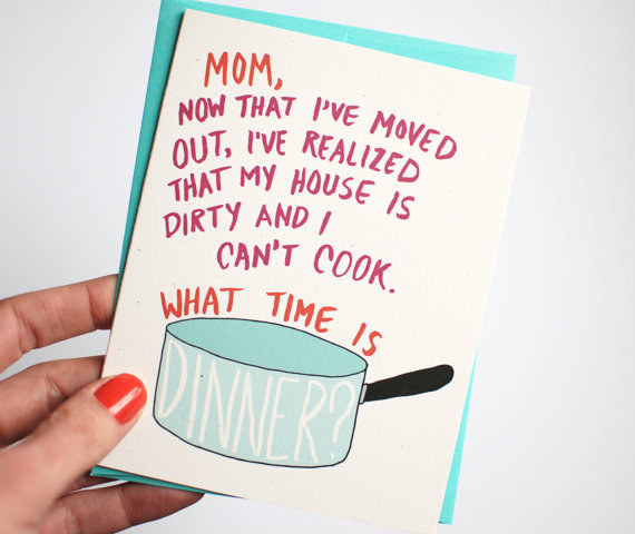Mothers Day Cards 10