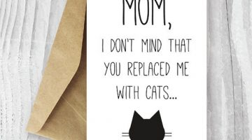 Mothers Day Cards 11