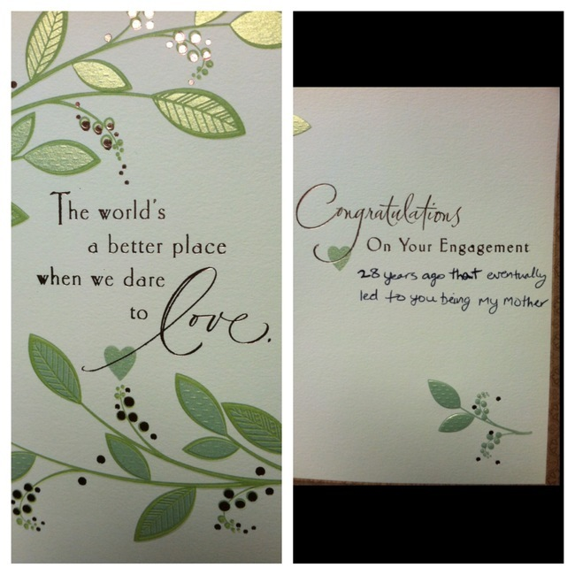Mothers Day Cards 12