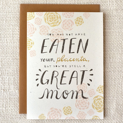 Mothers Day Cards 15