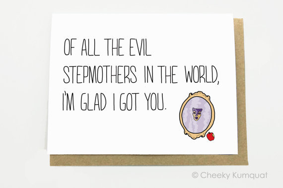 Mothers Day Cards 16