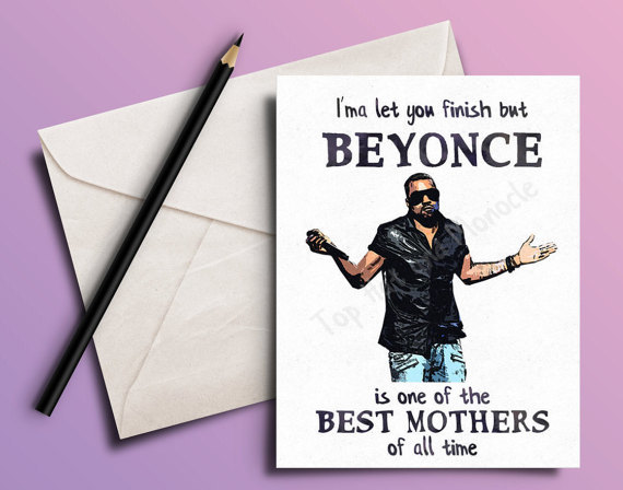 Mothers Day Cards 4