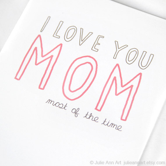 Mothers Day Cards 6