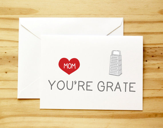 Mothers Day Cards 7
