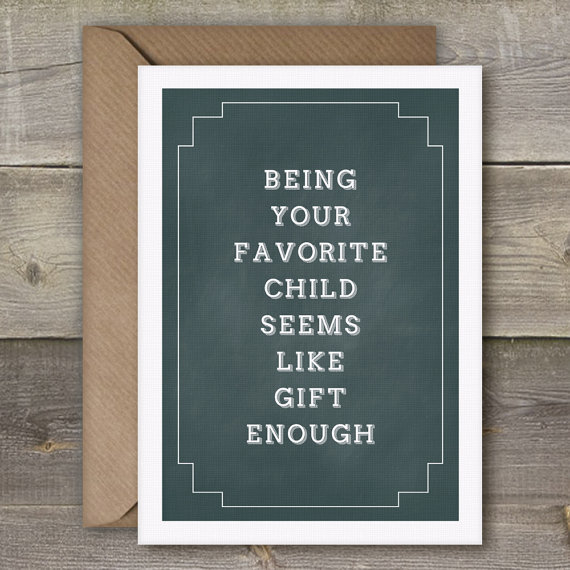 Mothers Day Cards 9