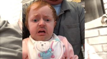 hungoverbaby faceswap