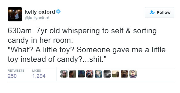 7-year-old-bea-kelly-oxford-funny-tweets-11