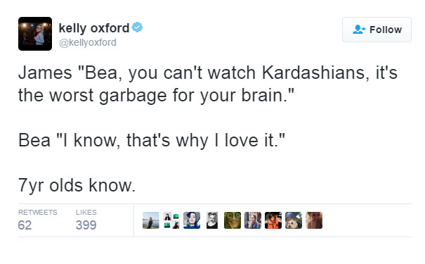 7-year-old-bea-kelly-oxford-funny-tweets-14
