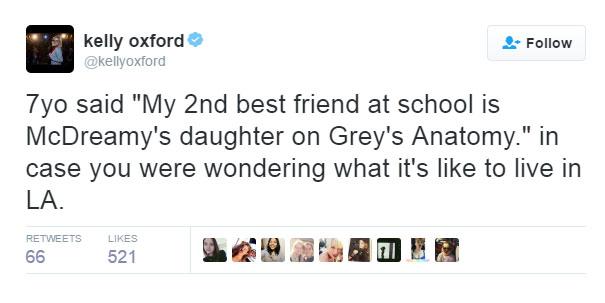 7-year-old-bea-kelly-oxford-funny-tweets-15