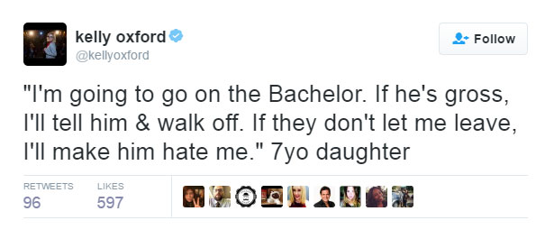 7-year-old-bea-kelly-oxford-funny-tweets-16