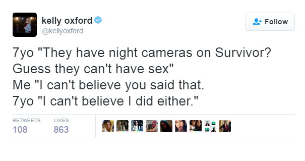7-year-old-bea-kelly-oxford-funny-tweets-4