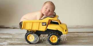 Hilarious-Pinterest-Baby-Photoshoot-Fails-3-324x160 Home