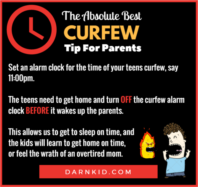 best-curfew-tip-teen