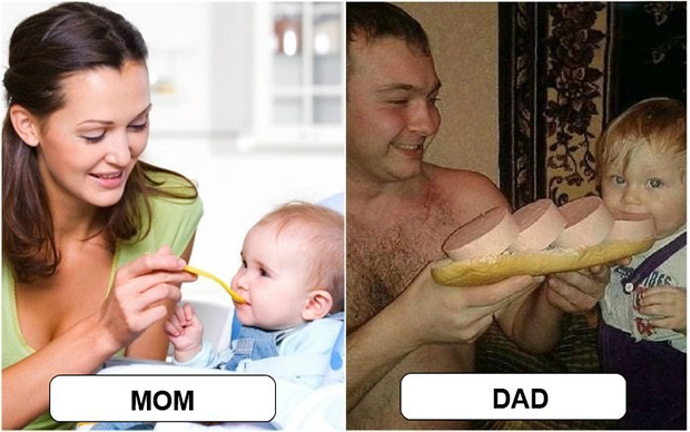 differences-between-mom-dad-13