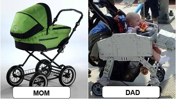 differences-between-mom-dad-2