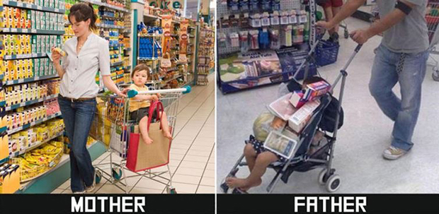 differences-between-mom-dad-23