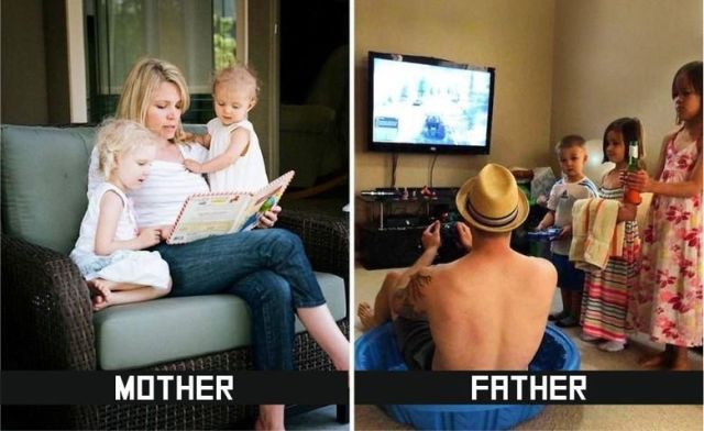 differences-between-mom-dad-231