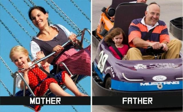 differences-between-mom-dad-24